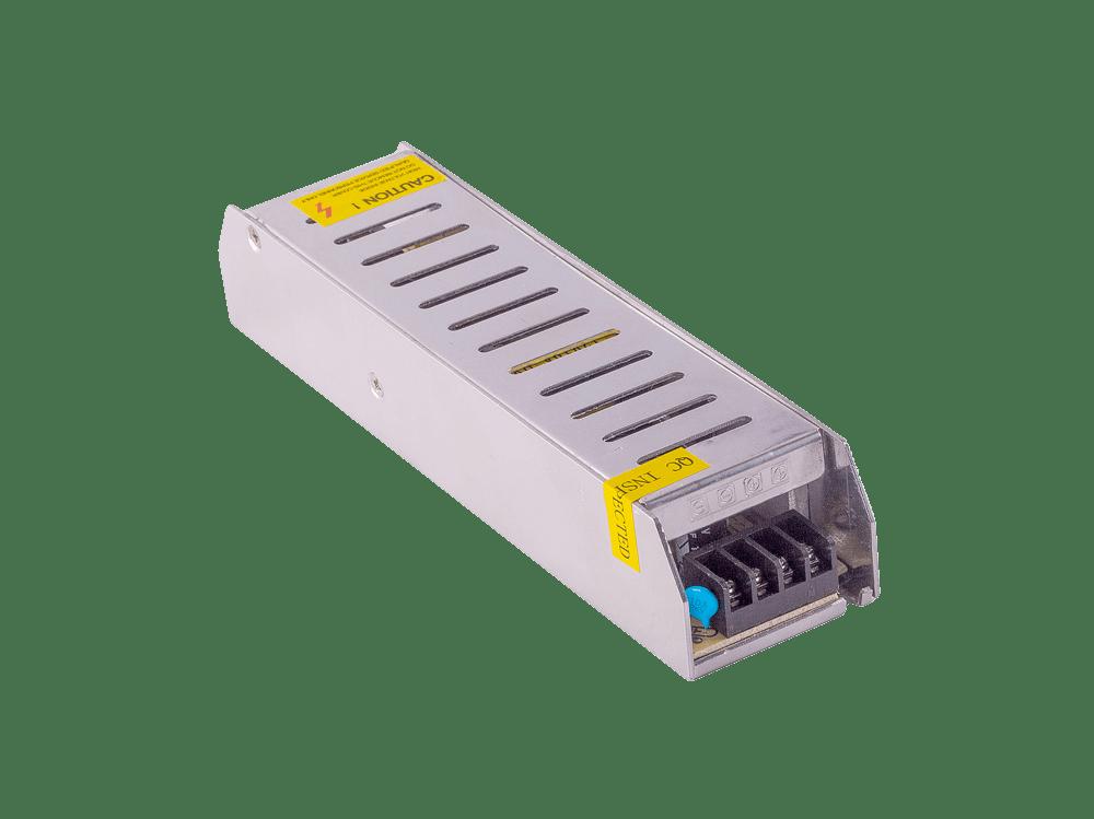 Источник питания постоянного тока S-120-12