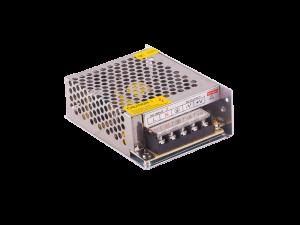 Источник питания постоянного тока Т-60-12 - мощность 60Вт, напряжение 12В