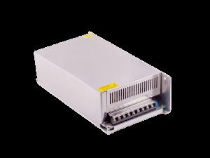 Источник питания постоянного тока Т-800-24