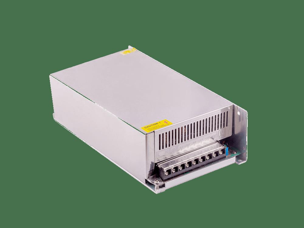 Источник питания постоянного тока T-800-24