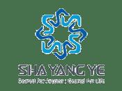 SHAYANG YE INDUSTRIAL- один из крупнейших в Азии производителей микроприводов
