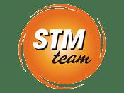 STM team - один из крупнейших производителей приводной техники в Европе