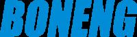 Boneng Transmission - лидер азиатского рынка приводной техники