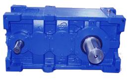 Цилиндрический RXP 800