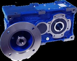 Цилиндрический RXP 700