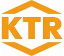 KTR Kupplungstechnik GmbH (Германия)