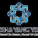 Sha Yang Ye Industrial (Тайвань)