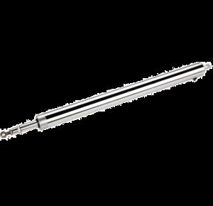 Линейный актуатор LK-35KC