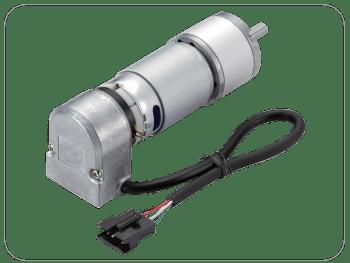оптический энкодер