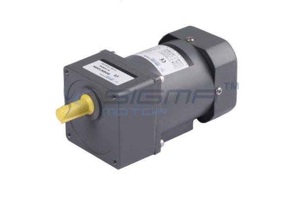Малогабаритные мотор-редукторы 220/380 В
